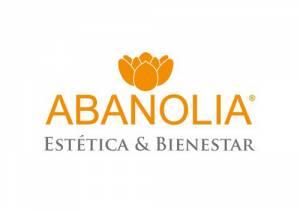 Obtenga el teléfono del servicio al cliente de la empresa Abanolia