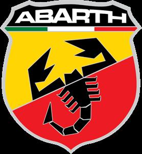 Obtenga el teléfono del servicio al cliente de la empresa Abarth