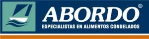 Obtenga el teléfono del servicio al cliente de la empresa Abordo