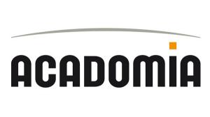 Obtenga el teléfono del servicio al cliente de la empresa Acadomia