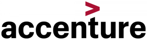 Contacte con Accenture