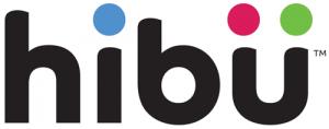 Obtenga el teléfono del servicio al cliente de la empresa Hibu