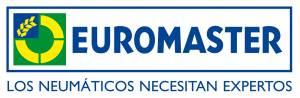 Obtenga el teléfono del servicio al cliente de la empresa Talleres Euromaster