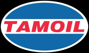 Obtenga el teléfono del servicio al cliente de la empresa Tamoil