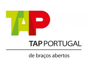 Obtenga el teléfono del servicio al cliente de la empresa Tap Portugal