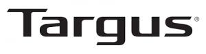 Obtenga el teléfono del servicio al cliente de la empresa Targus