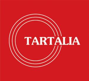 Telefonear al servicio al cliente de Tartalia