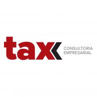 Obtenga el teléfono del servicio al cliente de la empresa Tax