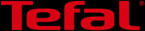Obtenga el teléfono del servicio al cliente de la empresa Tefal