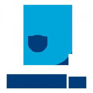 Obtenga el teléfono del servicio al cliente de la empresa Telecinco