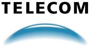 Obtenga el teléfono del servicio al cliente de la empresa TELECOM