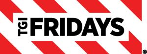 Obtenga el teléfono del servicio al cliente de la empresa TGI Fridays