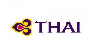 Obtenga el teléfono del servicio al cliente de la empresa Thai Airways