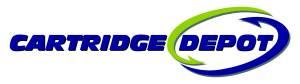 Obtenga el teléfono del servicio al cliente de la empresa The Cartridge Depot