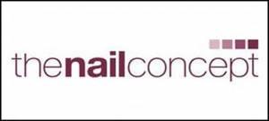 Obtenga el teléfono del servicio al cliente de la empresa The Nail Concept