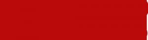 Obtenga el teléfono del servicio al cliente de la empresa Yelmo Cines
