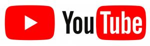 Obtenga el teléfono del servicio al cliente de la empresa Youtube
