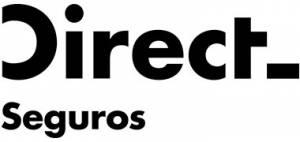 Obtenga el teléfono del servicio al cliente de la empresa Direct Seguros