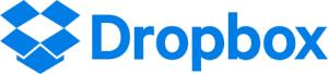 Obtenga el teléfono del servicio al cliente de la empresa Dropbox