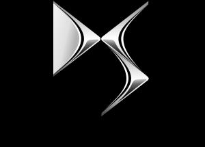 Información telefónica de la empresa DS Automóviles
