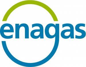 Obtenga el teléfono del servicio al cliente de la empresa Enagás