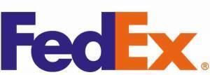 Obtenga el teléfono del servicio al cliente de la empresa Fedex