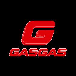 Obtenga el teléfono del servicio al cliente de la empresa Gas Gas
