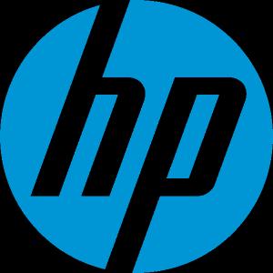 Información telefónica de la empresa HP