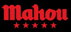 Obtenga el teléfono del servicio al cliente de la empresa Mahou