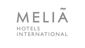 Obtenga el teléfono del servicio al cliente de la empresa Melia Hotels Internacional