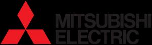 Obtenga el teléfono del servicio al cliente de la empresa MITSUBISHI ELECTRIC