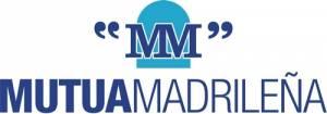 Obtenga el teléfono del servicio al cliente de la empresa Mutua Madrileña