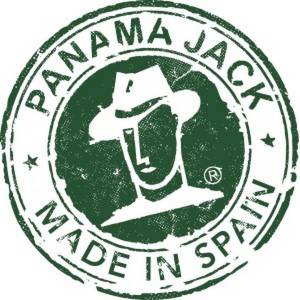 Obtenga el teléfono del servicio al cliente de la empresa Panamá Jack