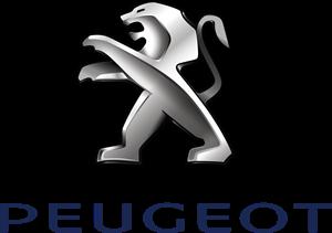 Obtenga el teléfono del servicio al cliente de la empresa Peugeot