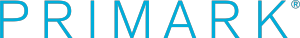 Obtenga el teléfono del servicio al cliente de la empresa Primark