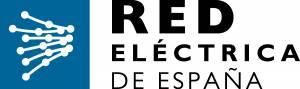 Obtenga el teléfono del servicio al cliente de la empresa Red Eléctrica de España