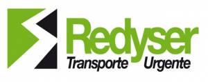 Obtenga el teléfono del servicio al cliente de la empresa Redyser