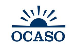 Obtenga el teléfono del servicio al cliente de la empresa Seguros Ocaso