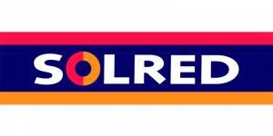Contacte con el servicio al cliente de Solred