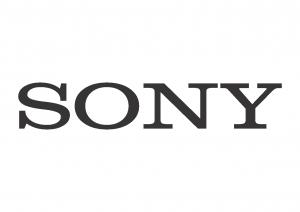 Llamar a Sony para hablar con su servicio al cliente