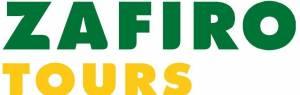 Obtenga el teléfono del servicio al cliente de la empresa Zafiro Tours
