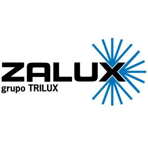Obtenga el teléfono del servicio al cliente de la empresa Zalux