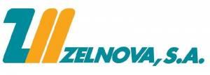 Obtenga el teléfono del servicio al cliente de la empresa Zelnova
