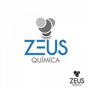Obtenga el teléfono del servicio al cliente de la empresa Zeus Quimica