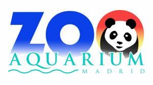 Obtenga el teléfono del servicio al cliente de la empresa Zoo Madrid