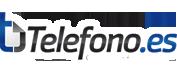 Telefono.es su directorio de teléfonos de cualquier empresa