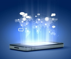 Alcatel-Lucent, la multinacional francesa de telecomunicaciones es absorbida por Nokia.