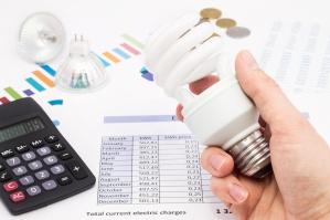 ¿Comprendes tu factura de la luz?