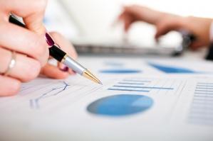 Los dueños de Inditex, Ferrovial y Mercadona entre los españoles más ricos, según Forbes