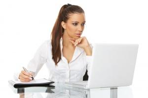 Las mujeres, con cada vez menos presencia en la dirección de las empresas por la crisis